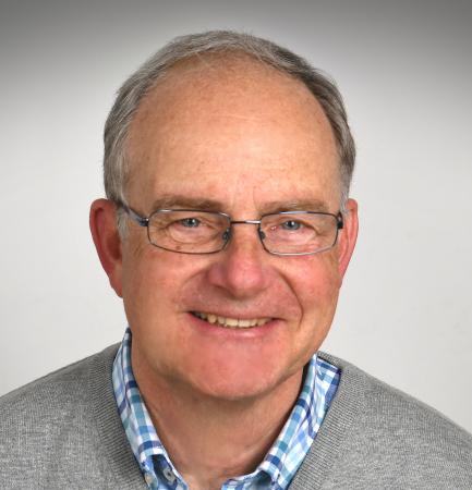 Dr. Wittig