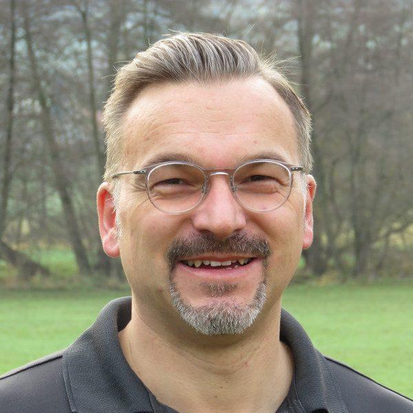 Simon Dietrich